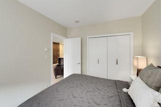 Photo 11: 401 728 Yates St in : Vi Downtown Condo for sale (Victoria)  : MLS®# 888235