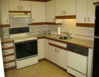 Photo 3: 112 3285 PEMBINA Highway in WINNIPEG: Fort Garry / Whyte Ridge / St Norbert Condominium for sale (South Winnipeg)  : MLS®# 2610922
