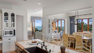 Photo 13: LA JOLLA House for sale : 4 bedrooms : 7071 Vista Del Mar Ave