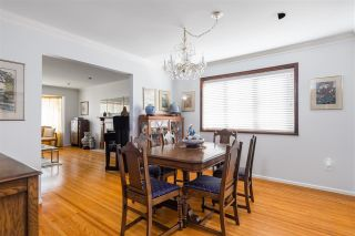 Photo 3: 366 W 26TH Avenue in Vancouver: Cambie House for sale (Vancouver West)  : MLS®# R2449624