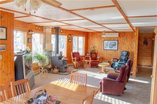 Photo 15: 11 Crossley Bay: Lake Manitoba Narrows Residential for sale (R31 - Parkland)  : MLS®# 202018728