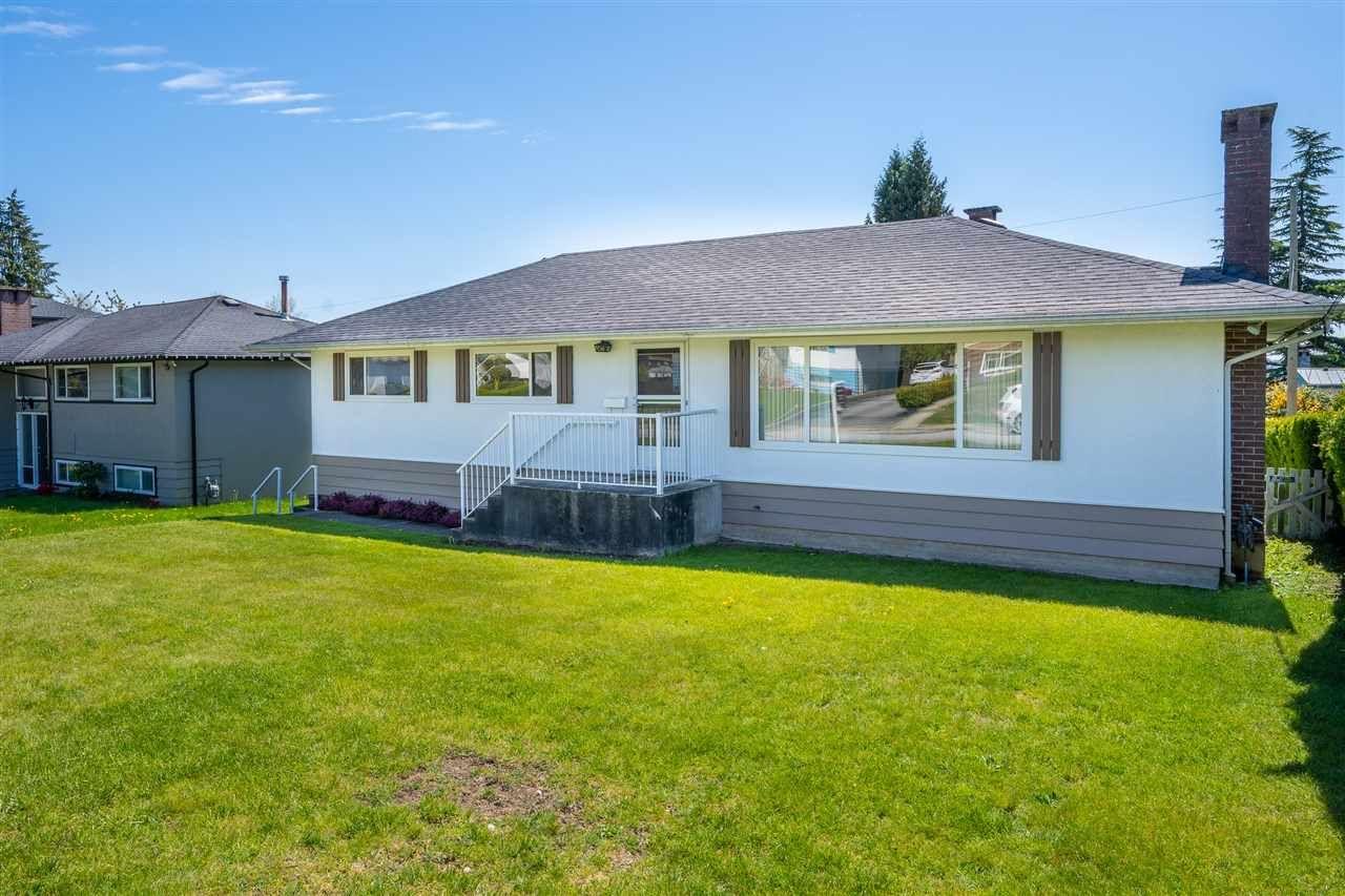 "Photo 20: Photos: 6420 AUBREY Street in Burnaby: Parkcrest House for sale in ""PARKCREST"" (Burnaby North)  : MLS®# R2365057"