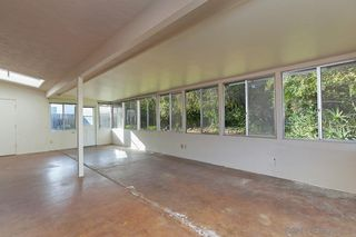 Photo 16: SERRA MESA House for sale : 3 bedrooms : 8928 Geraldine Ave in San Diego
