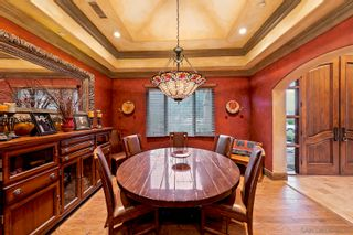 Photo 23: RAMONA House for sale : 5 bedrooms : 16204 Daza Dr