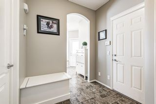 Photo 16: 207 Willowmere Way: Chestermere Detached for sale : MLS®# A1114245