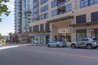 """Photo 22: 702 306 SIXTH Street in New Westminster: Uptown NW Condo for sale in """"AMADEO"""" : MLS®# R2618269"""