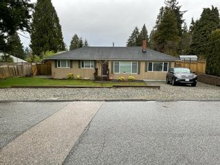 Main Photo: 14967 KEW Drive in Surrey: Bolivar Heights House for sale (North Surrey)  : MLS®# R2623602