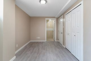 Photo 31: 6315 152 Avenue in Edmonton: Zone 02 House for sale : MLS®# E4246972