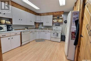 Photo 6: 1309 1st ST E in Prince Albert: House for sale : MLS®# SK869786