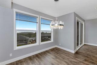 Photo 7: 7029 Brailsford Pl in Sooke: Sk Sooke Vill Core Half Duplex for sale : MLS®# 842796