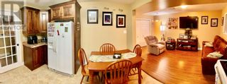 Photo 19: 14 Kadan Place in Conception Bay South: House for sale : MLS®# 1237690