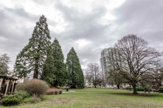 """Photo 16: 911 271 FRANCIS Way in New Westminster: Fraserview NW Condo for sale in """"Parkside at Victoria Hill"""" : MLS®# R2232863"""