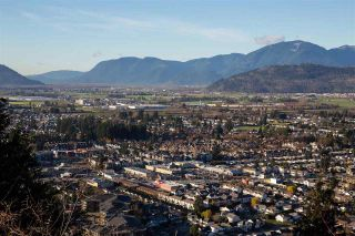 "Photo 6: 5698 CRIMSON Ridge in Chilliwack: Promontory Land for sale in ""Crimson Ridge"" (Sardis)  : MLS®# R2521927"