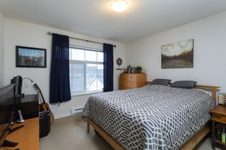 Photo 21: 5 19490 FRASER Way in KINGFISHER: Home for sale : MLS®# V1053406