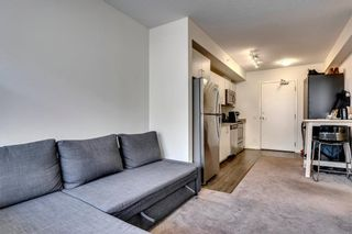 Photo 11: 303 450 8 Avenue SE in Calgary: Downtown East Village Apartment for sale : MLS®# A1076928