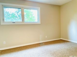 Photo 12: 313 La Ronge Road in Saskatoon: River Heights SA Residential for sale : MLS®# SK859361