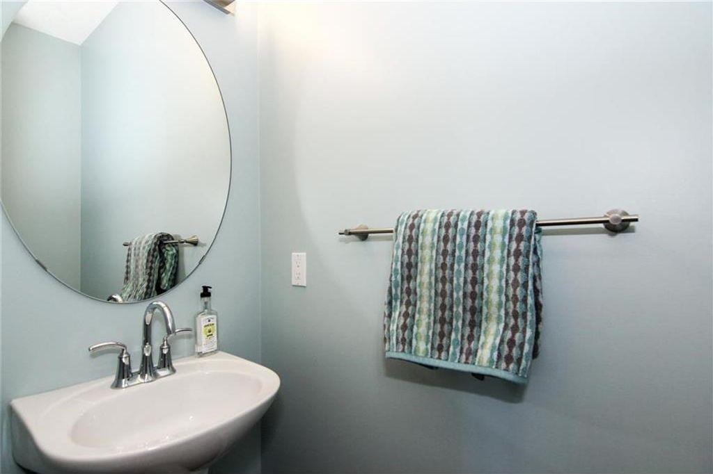 Photo 15: Photos: 92 Mahogany Terrace SE in Calgary: Mahogany House for sale : MLS®# C4143534