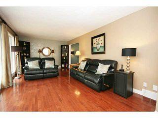 Photo 4: 1415 ACADIA Drive SE in CALGARY: Lk Bonavista Estates Residential Detached Single Family for sale (Calgary)  : MLS®# C3565936