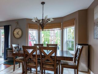 Photo 9: B 109 Timberlane Rd in COURTENAY: CV Courtenay West Half Duplex for sale (Comox Valley)  : MLS®# 827387
