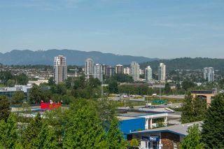 """Photo 21: 403 4181 NORFOLK Street in Burnaby: Central BN Condo for sale in """"Norfolk Place"""" (Burnaby North)  : MLS®# R2521376"""