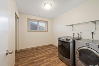 Photo 24: 902 Coppermine Crescent in Saskatoon: River Heights SA Residential for sale : MLS®# SK873602