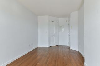 "Photo 14: 324 10866 CITY Parkway in Surrey: Whalley Condo for sale in ""Access"" (North Surrey)  : MLS®# R2557341"