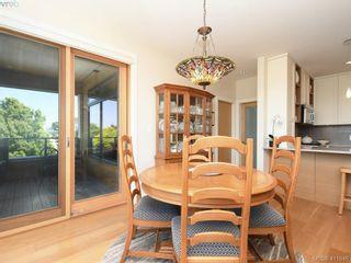 Photo 6: 305 1969 Oak Bay Ave in VICTORIA: Vi Fairfield East Condo for sale (Victoria)  : MLS®# 816072