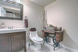 Photo 38: 5227 53 Avenue: Mundare House for sale : MLS®# E4254964