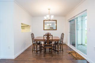 Photo 6: 3 12916 17 Avenue in Surrey: Crescent Bch Ocean Pk. Townhouse for sale (South Surrey White Rock)  : MLS®# R2453078