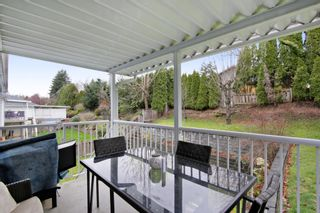 Photo 20: 2582 MITCHELL Street in Abbotsford: Abbotsford West House for sale : MLS®# R2251993