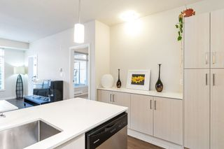 Photo 10: 327 5288 GRIMMER STREET in Burnaby: Metrotown Condo for sale (Burnaby South)  : MLS®# R2504878