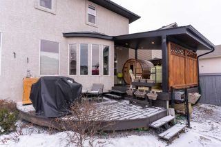 Photo 31: Chambery in Edmonton: Zone 27 House for sale : MLS®# E4235678