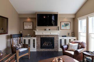 Photo 18: 5421 BONAVENTURE Avenue in Edmonton: Zone 27 House for sale : MLS®# E4239798