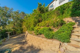 Photo 64: MISSION HILLS House for sale : 4 bedrooms : 4260 Randolph St in San Diego