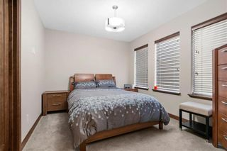 Photo 26: 8 BAYWIND Place in East St Paul: Pritchard Farm Condominium for sale (3P)  : MLS®# 202104932