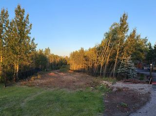 Photo 2: 197 Rolling  Acres Drive in Rural Rocky View County: Rural Rocky View MD Residential Land for sale : MLS®# A1142888