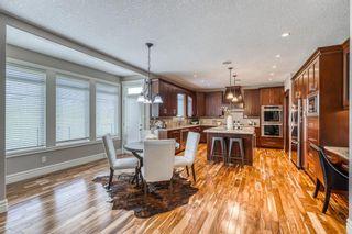 Photo 9: 238 Aspen Glen Place SW in Calgary: Aspen Woods Detached for sale : MLS®# A1112381