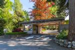 Main Photo: 103 4900 CARTIER Street in Vancouver: Shaughnessy Condo for sale (Vancouver West)  : MLS®# R2543106