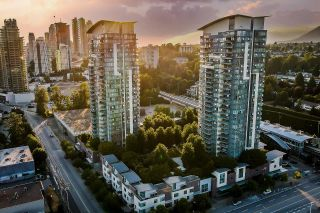 """Photo 30: 2003 5611 GORING Street in Burnaby: Central BN Condo for sale in """"LEGACY"""" (Burnaby North)  : MLS®# R2602138"""