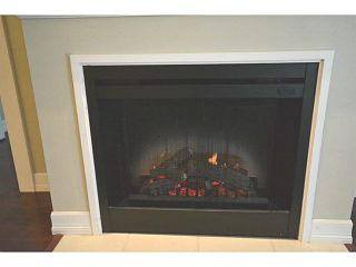 Photo 11: 211 10237 133 STREET in Surrey: Whalley Condo for sale (North Surrey)  : MLS®# R2204452