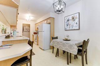 Photo 9: 310 13860 70 Avenue in Surrey: East Newton Condo for sale : MLS®# R2593741