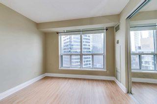 Photo 23: 1811 24 W Wellesley Street in Toronto: Bay Street Corridor Condo for lease (Toronto C01)  : MLS®# C5333031