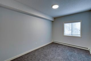 Photo 18: 212 777 3 Avenue SW in Calgary: Eau Claire Apartment for sale : MLS®# A1146241