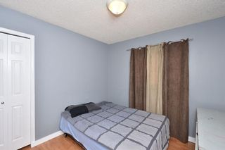 Photo 24: 420 6 Street: Irricana Detached for sale : MLS®# A1024999