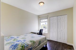 Photo 22: 2930 WALTON Avenue in Coquitlam: Canyon Springs House for sale : MLS®# R2571500
