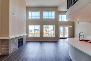 Photo 2: SAN DIEGO Condo for sale : 5 bedrooms : 3275 5th Ave #501