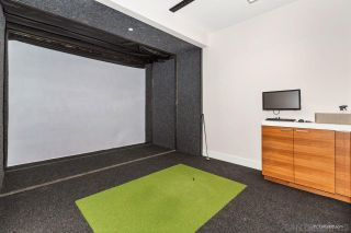 Photo 42: DOWNTOWN Condo for sale : 3 bedrooms : 2604 5th Ave #703 in San Diego