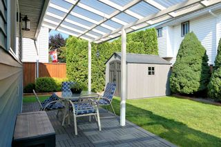 Photo 20: 21113 93 Avenue in Langley: Walnut Grove House for sale : MLS®# R2606818
