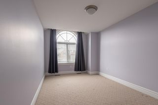 Photo 21: 148 Ravines Drive in Bedford: 20-Bedford Residential for sale (Halifax-Dartmouth)  : MLS®# 202111780