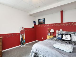 Photo 22: 773 Serengeti Ave in CAMPBELL RIVER: CR Campbell River Central House for sale (Campbell River)  : MLS®# 842842